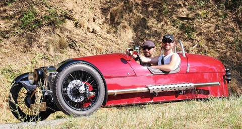 activite_conduite_morgan_3-wheeler_sejour_sportif_kookooning.jpg