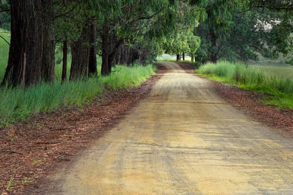 chemins de traverse tourisitques