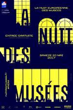 nuit européennes des musées.png