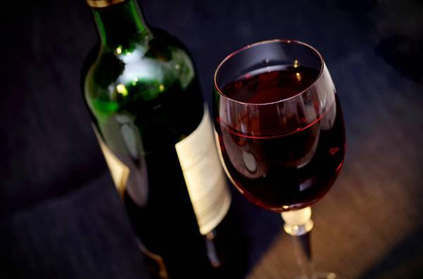séjour dégustation vin