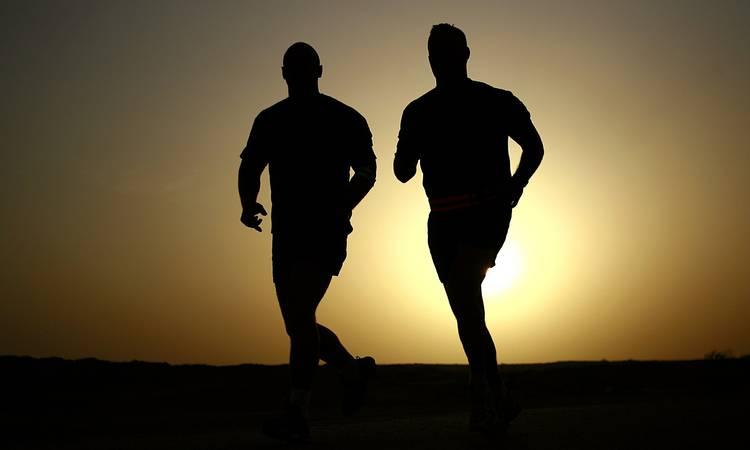 Découvrir Un week end coaching sportif avant les beaux jours