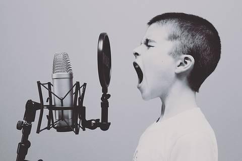 Atelier chant séminaire de direction entreprise