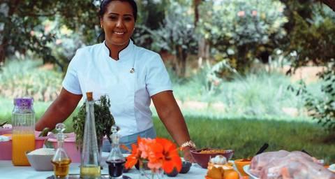 activite_cours_ cuisine_sejour_gastronomie_kookooning.jpg