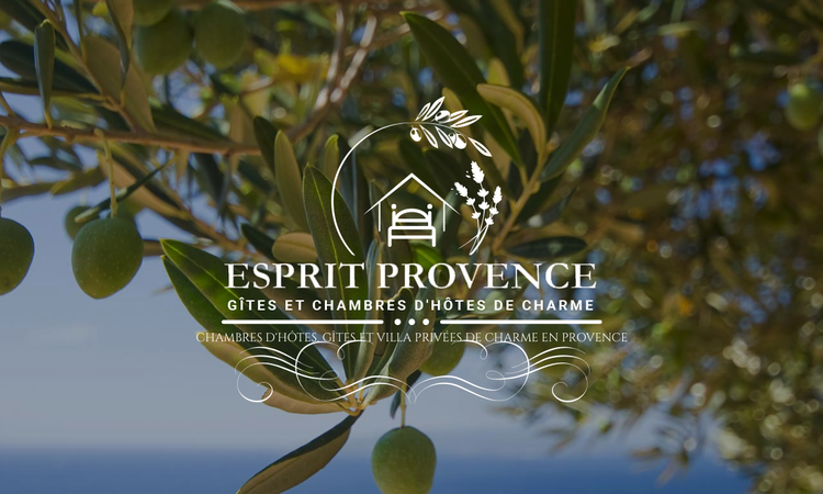 Discover A stay in Esprit Provence Bed and Breakfasts