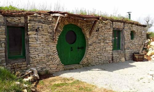 la maison du hobbit.jpg
