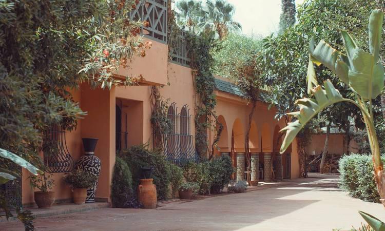 Découvrir Un séjour à thème au Maroc pour vos prochaines vacances !