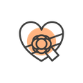 icn_icon-thematic-romantic.png