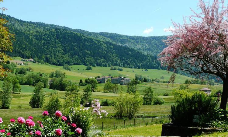Découvrir Des idées de séjours autour des loisirs créatifs en Drôme