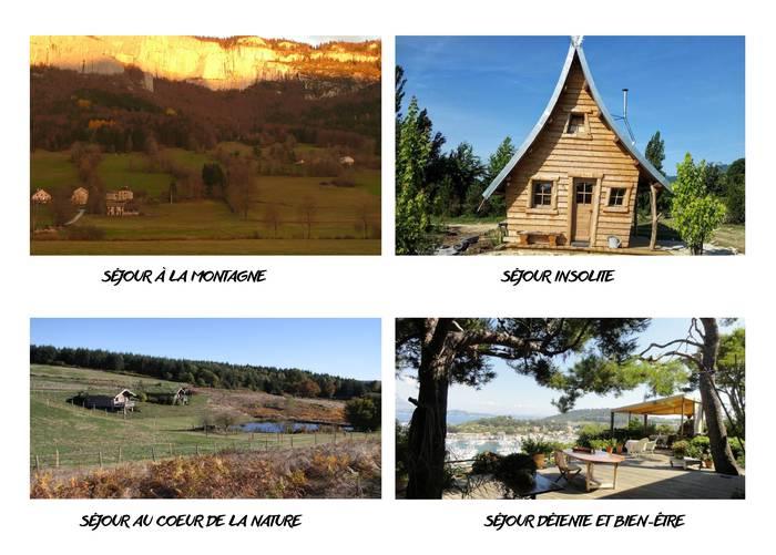 séjour_nature_détox_détente_insolite_montagne_vacance
