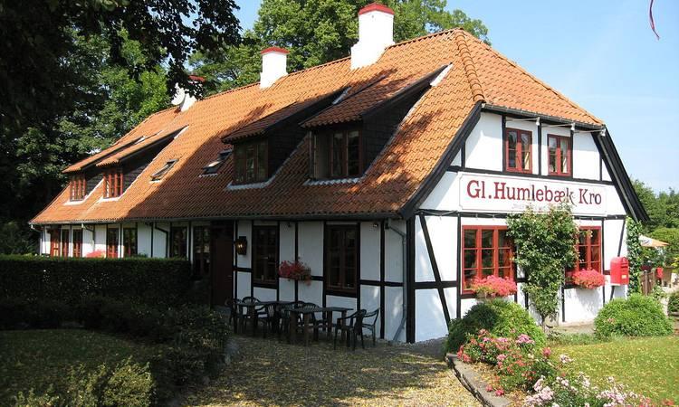 Découvrir Hébergement au Danemark: 3 moyens de faire des économies