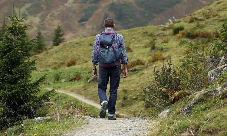"""Découvrir Destination """"Slow Tourisme"""" pour des """"Slow Vacances"""""""