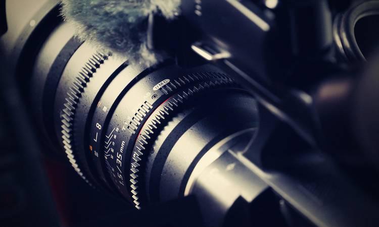 Découvrir  Séjour autour du cinéma : À la recherche des lieux de tournage