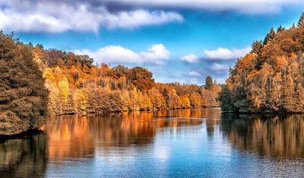 Vacances automnes cocooning