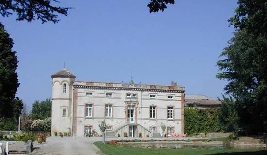 Domaine De Maran picture