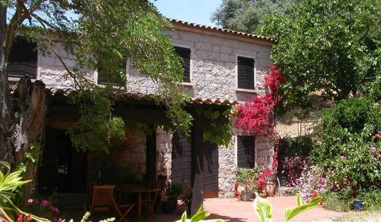 Domaine De Croccano  picture