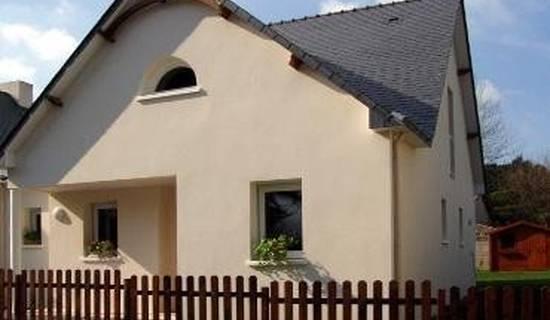 Villa Sorloge picture
