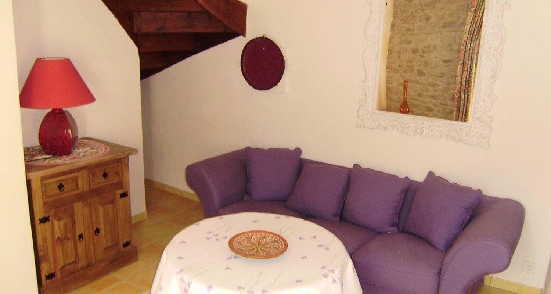 Habitación de huéspedes: ty ellen en lannion (99495)