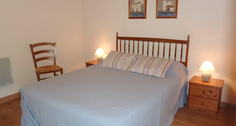 Bed & breakfast: ker lhor  chambres d'hôtes in miniac-morvan (126535)