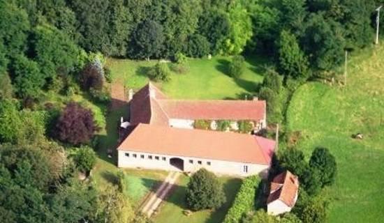 Domaine La Bonneau