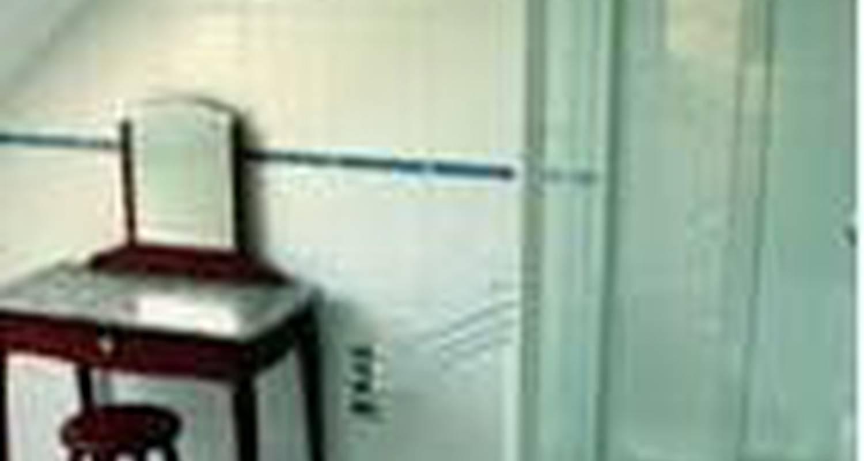 Chambre d'hôtes: les chambres du verger à saint-mars-sous-ballon (99853)