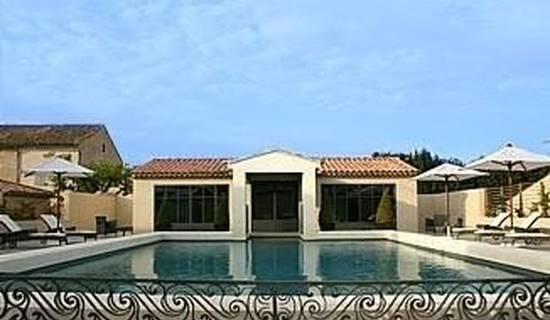 La Maison De Françoise