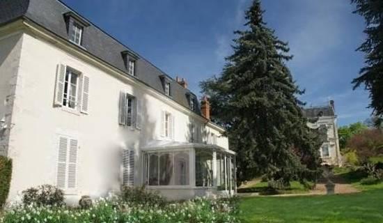 Domaine De La Thiau picture