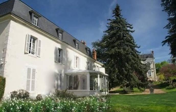 Domaine De La Thiau