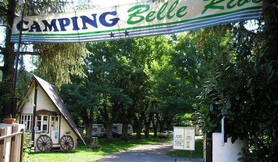 Camping Bellerive D'Olt picture