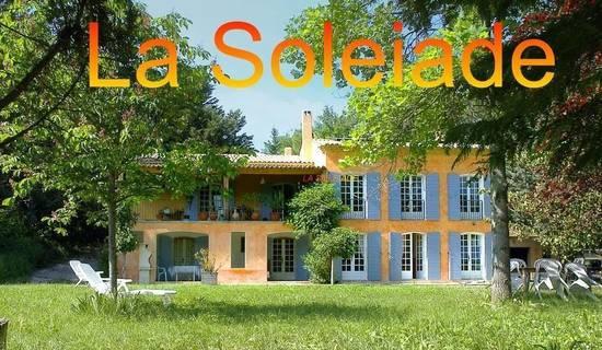 La Soleiade picture