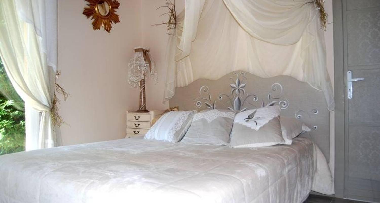 Furnished accommodation: gîtes agnes montalivet in vendays-montalivet (100806)