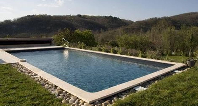 Furnished accommodation: la 5ème saison in maxou (100967)