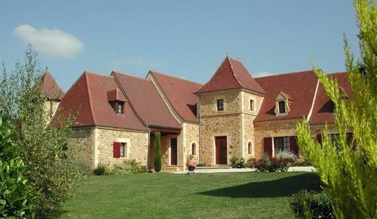 Domaine Des Mathivies