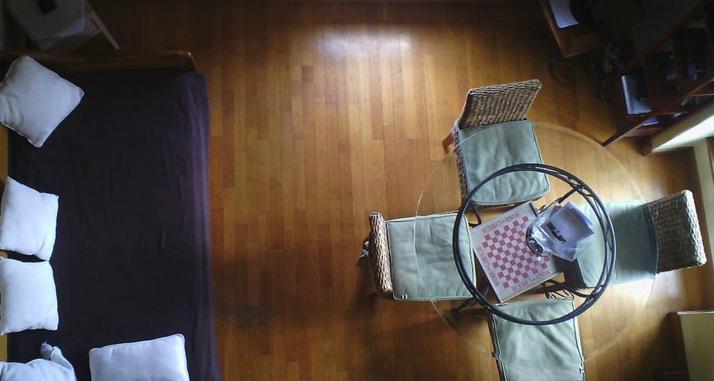 """Gîte: appartement """"kimméridgien"""" à chablis (102337)"""