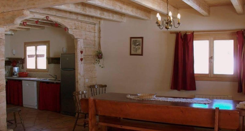 Casa rurale: chalet puigmal en saint-pierre-dels-forcats (102587)