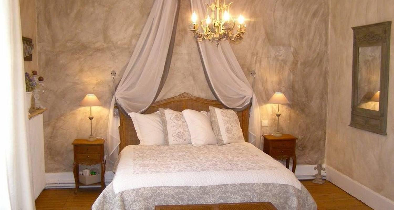 Bed & breakfast: l'ange est rêveur in langeais (102773)