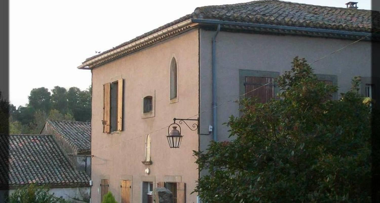 Amueblado: le couvent en carcassonne (102974)