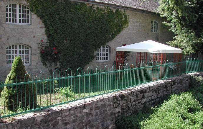 Trémoulis, Le Petit Gîte