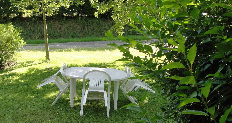 Bed & breakfast: la grande maison in saint-fulgent-des-ormes (131495)