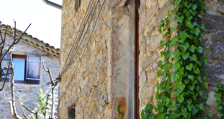 Chambre d'hôtes: la vieille maison - halte gourmande à durfort-et-saint-martin-de-sossenac (125656)