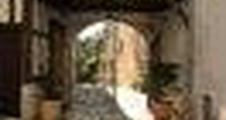 Gîte de groupe: la maison d'ines à blois (104154)
