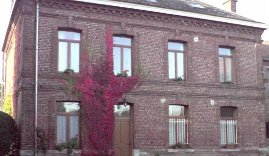Chez Henriette picture