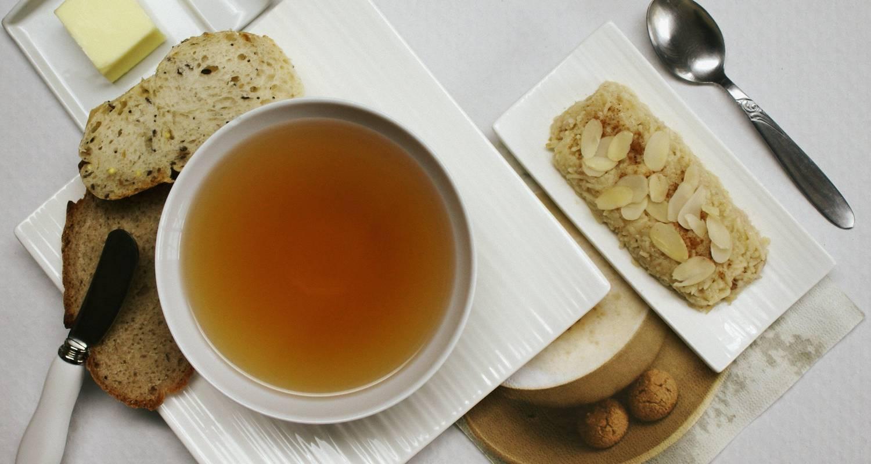 Bed & breakfast: casa b&b in vecquemont (123127)
