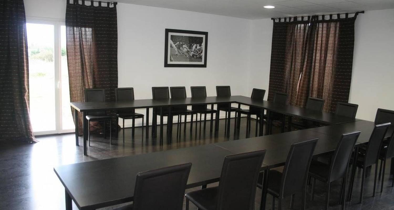 Hotel: hôtel le domaine des vigne in ampuis (105119)