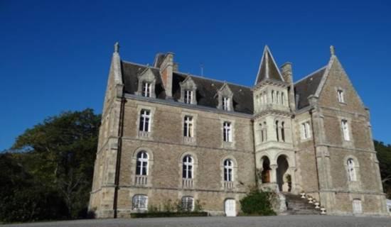 Domaine Du Deffay