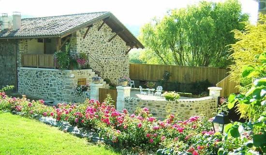 Domaine De La Rebiere picture