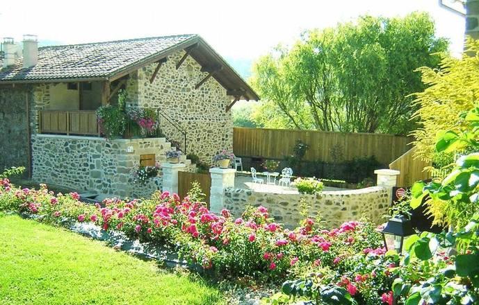 Domaine De La Rebiere