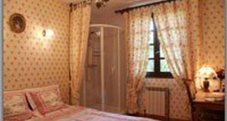 Bed & breakfast: étang de chaffaud in villars-les-dombes (105607)