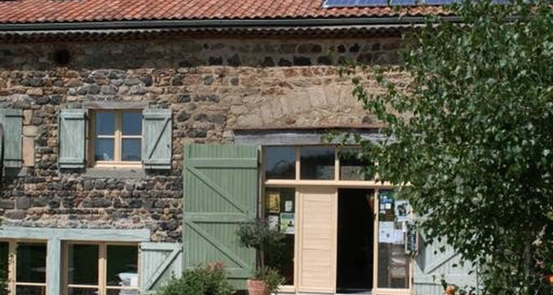 Bed & breakfast: auberge les liards in égliseneuve-des-liards (105629)