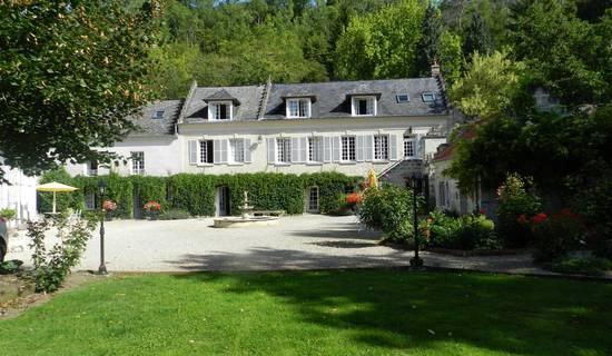 Domaine De Montaigu picture