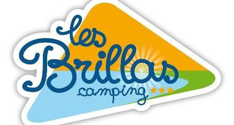 Espacios del campamento: flower camping les brillas en la bernerie-en-retz (105921)